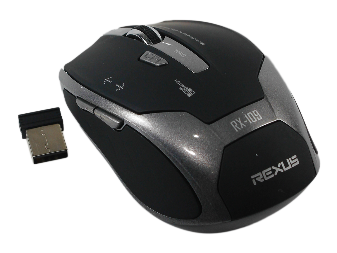 Rexus 109 Wireless Mouse Official Store Warfaction 2 In 1 Combo Keyboard Gaming Rx Vr2