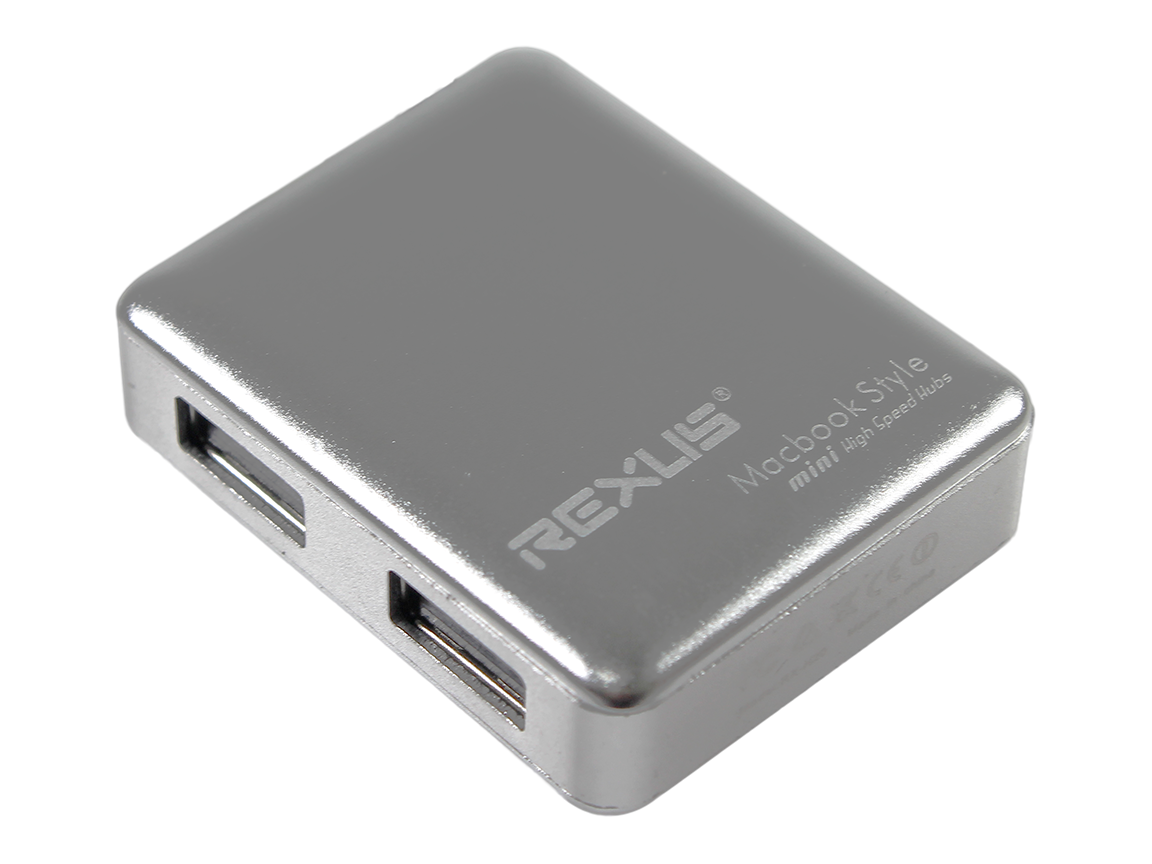 Rexus Usb Hub H20 Official Store Kabel Hdmi 3m