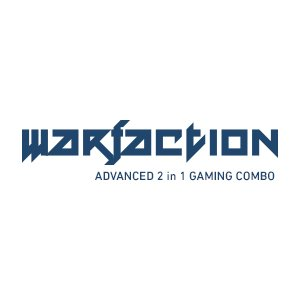 Warfaction