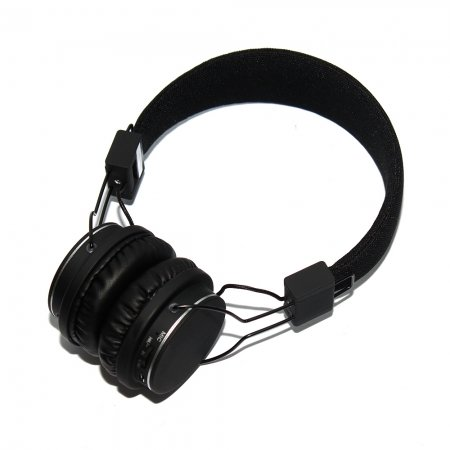 headset Bluetooth X1