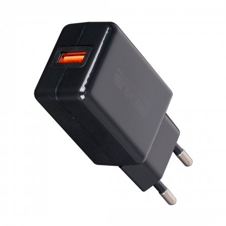 Rexus PA75 Power Adaptor