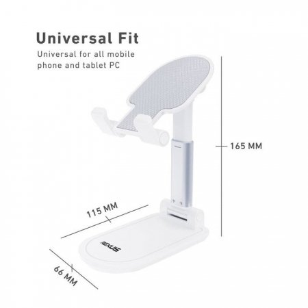 fp01 universal fit