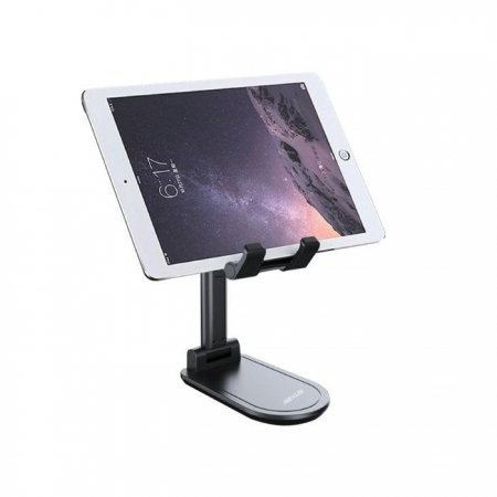 phone stand tablet