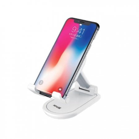 fp01 phone stand