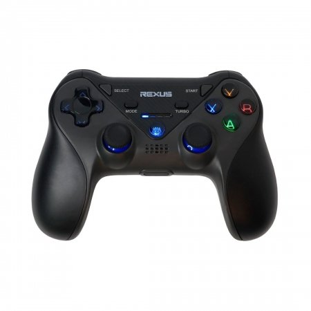 gx200 wireless mobile gamepad